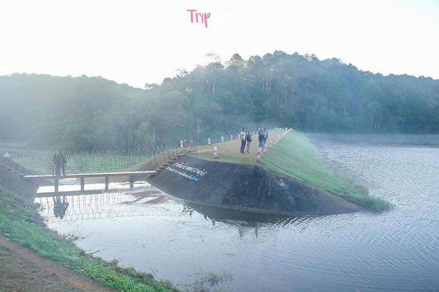 Pangoung-14