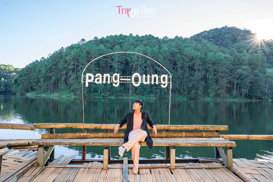 Pangoung-36