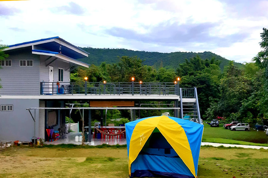 Papa Camp01