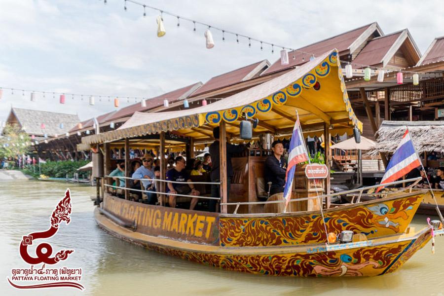 PattayaMarket_01