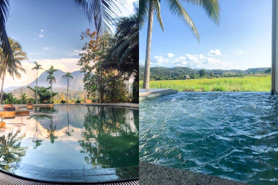 Phu Klon Country Club2-2