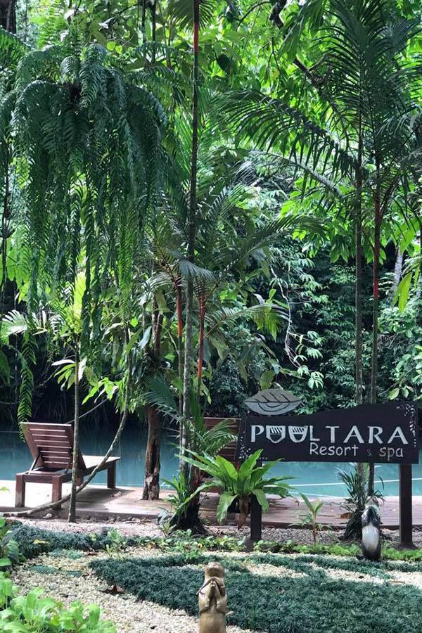 Pooltara_01