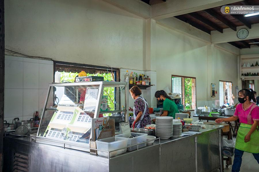 Rakeangmarket-36