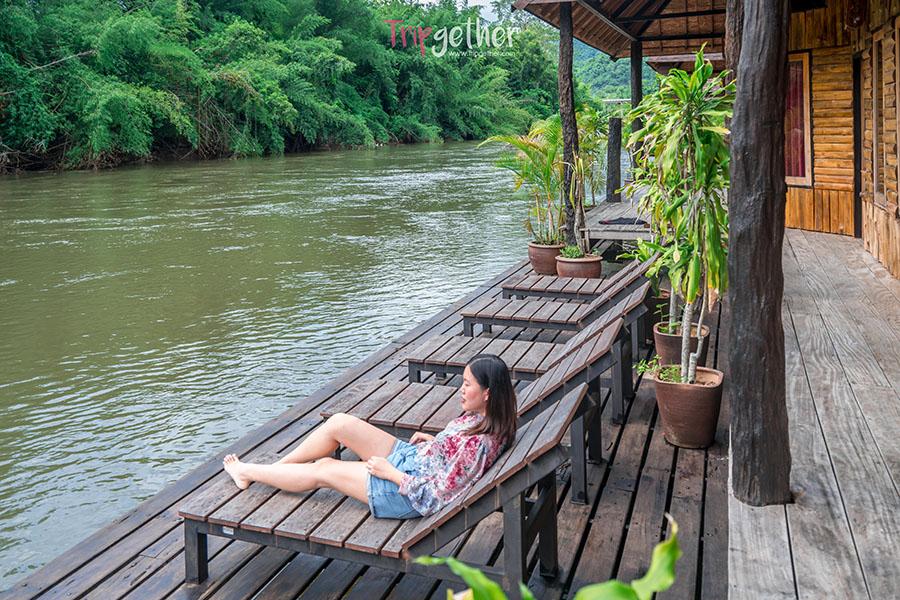 Saiyokview_Resort-10