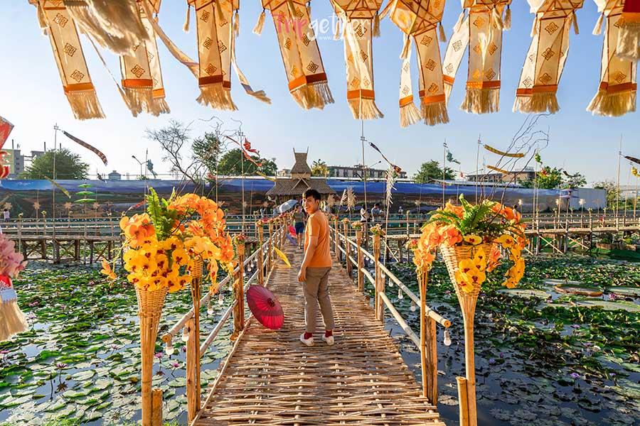 Saphan_mai_thung_rangsit-10