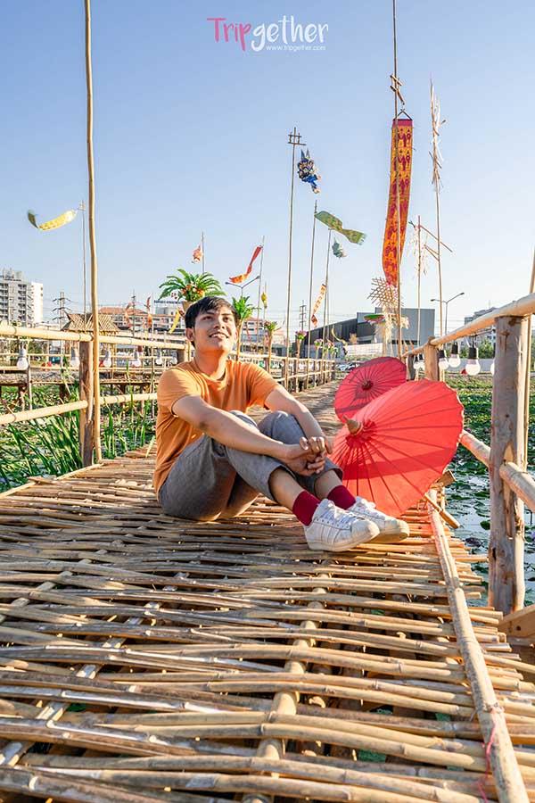 Saphan_mai_thung_rangsit-14