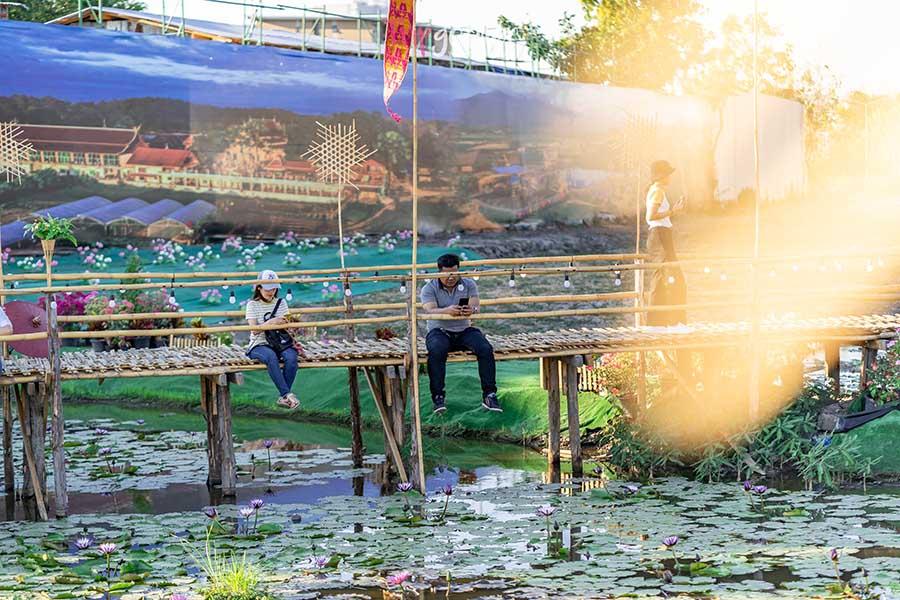 Saphan_mai_thung_rangsit-37