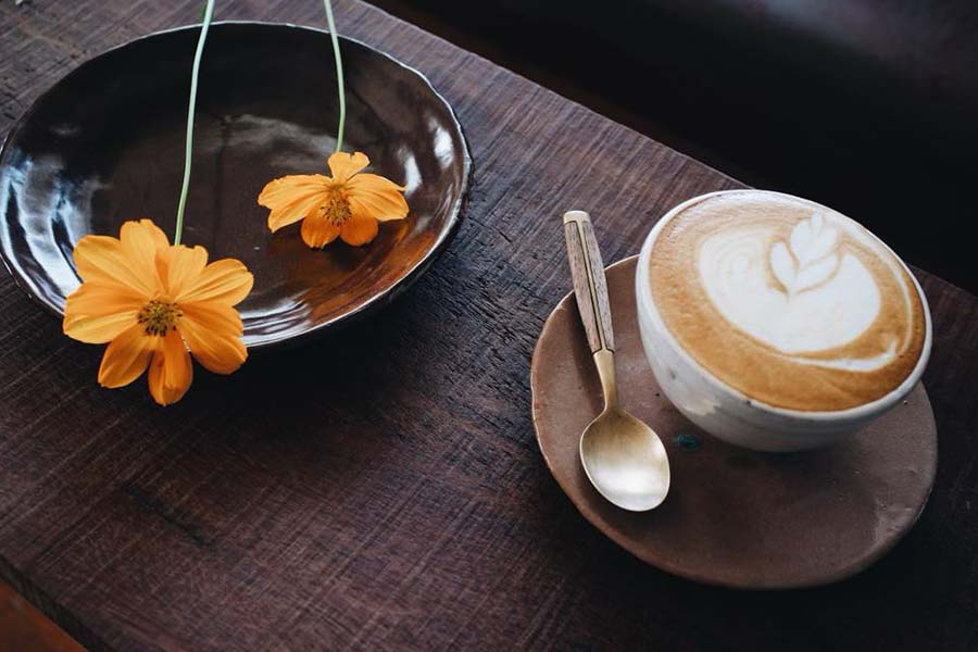 Taime cafe_1