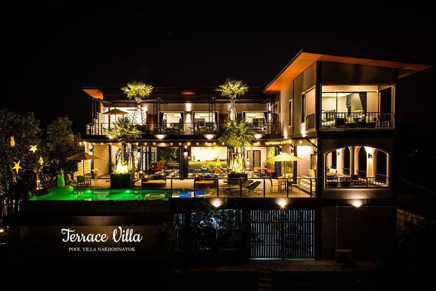 TerraceVilla-1
