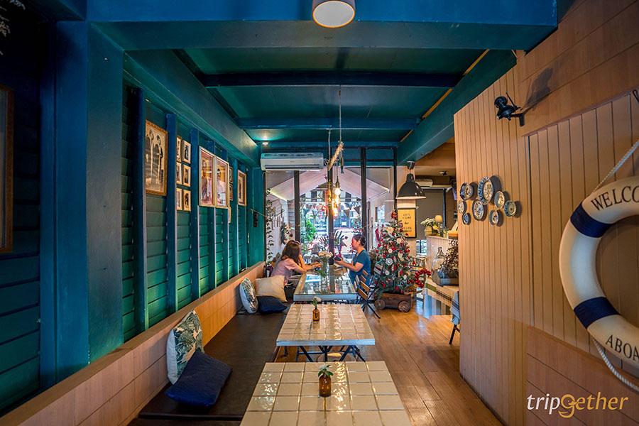 Thanam Cafe-1
