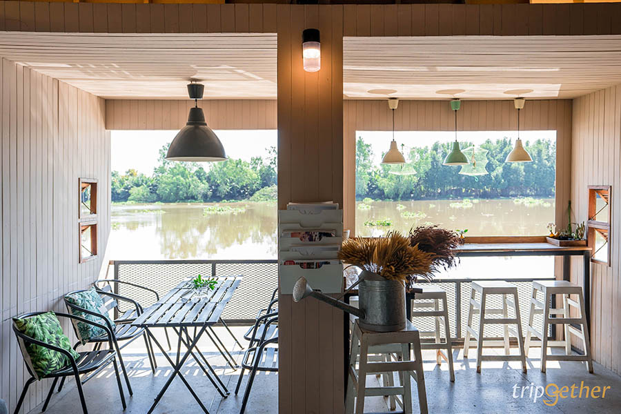Thanam Cafe-5