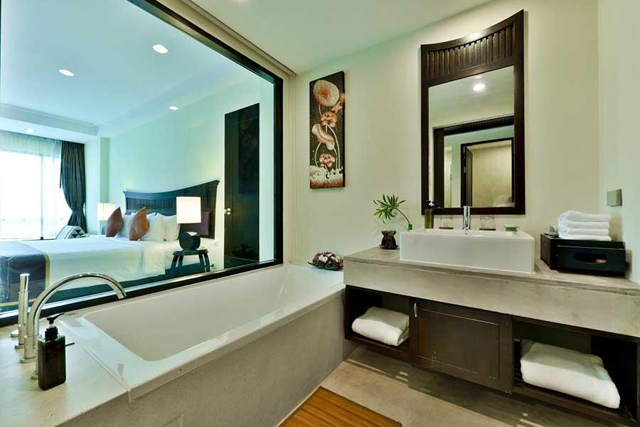 Thani Resort_4
