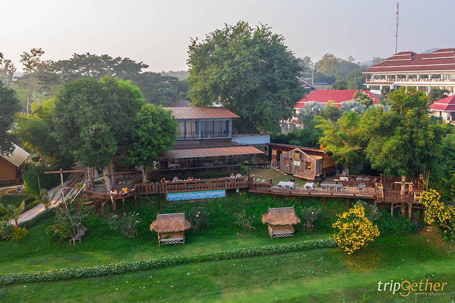 TheCampChiangkhan-01