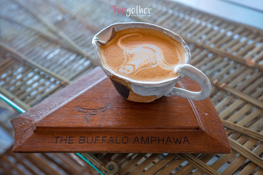 Thebuffalo-43
