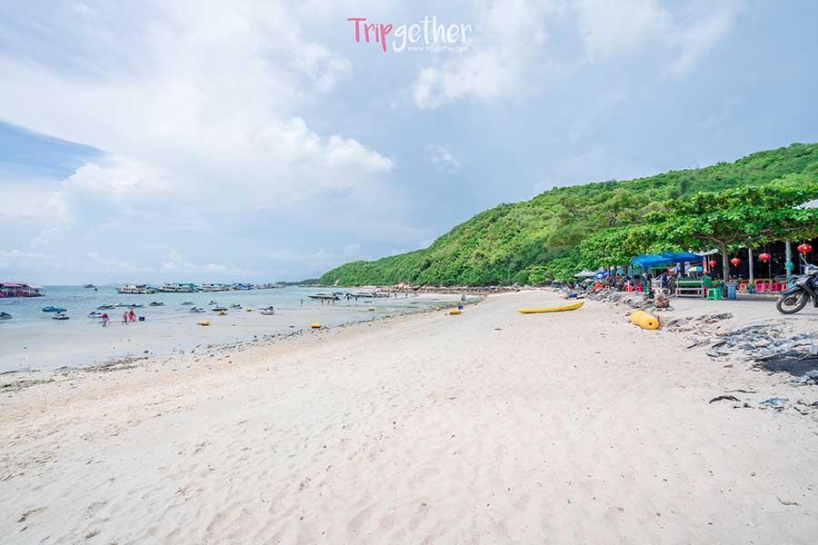 Thonglangbeach_1