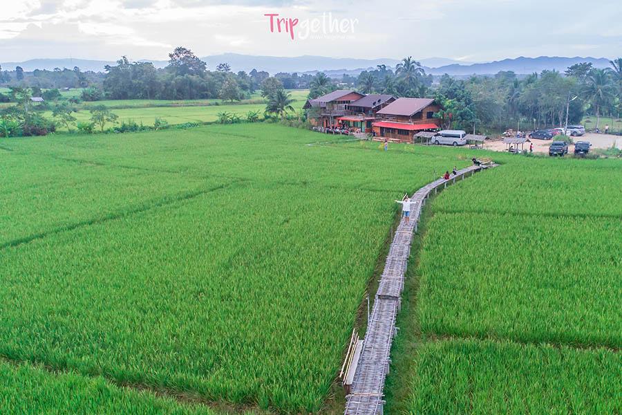 Thonlanghomestay-14