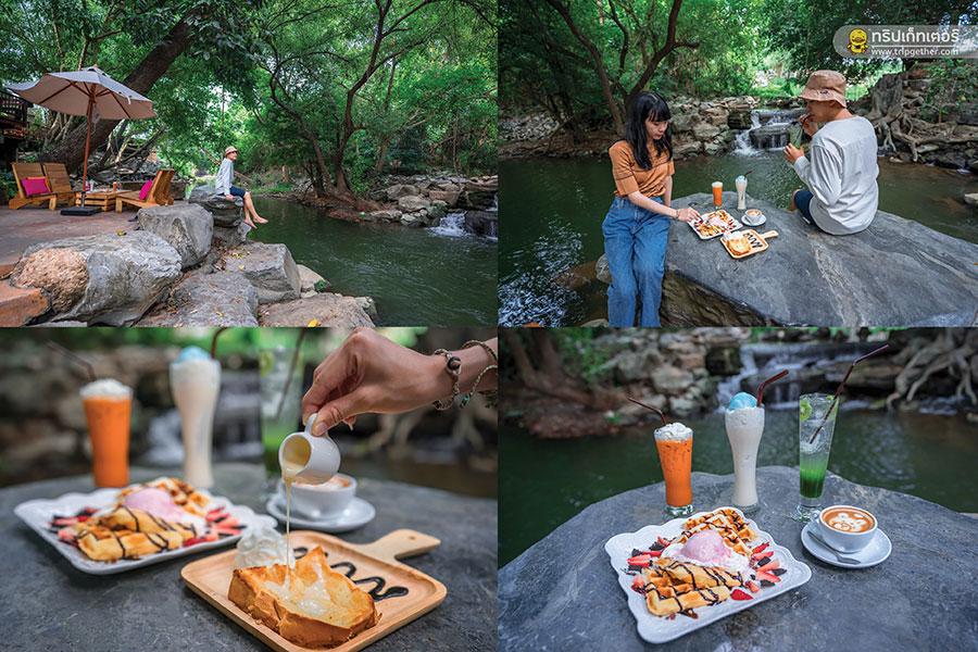 Tonnam-Cafe-Khaoyai