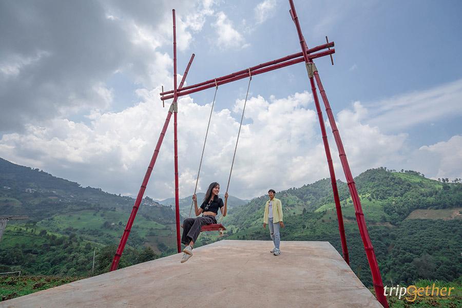 Wangputtan001