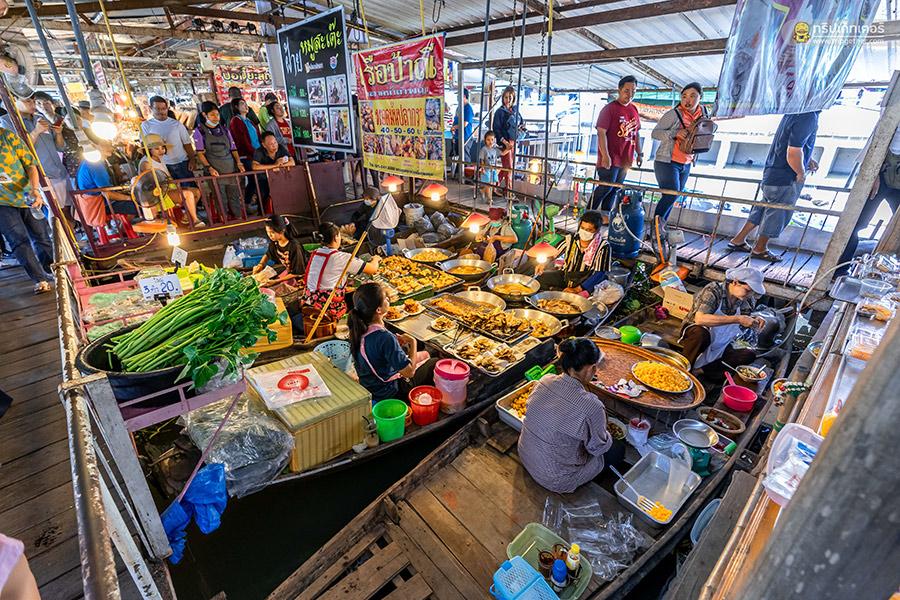 Wat_Lam_Phaya_Floating_Market-05