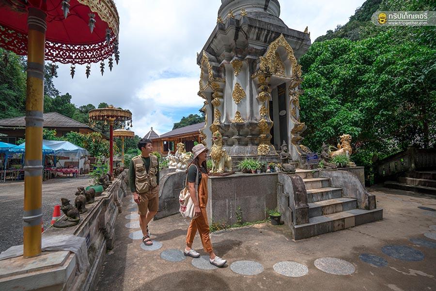 Watmaekampong-11