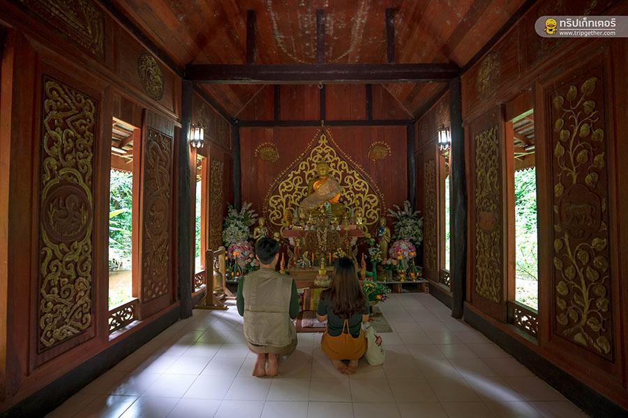 Watmaekampong-29