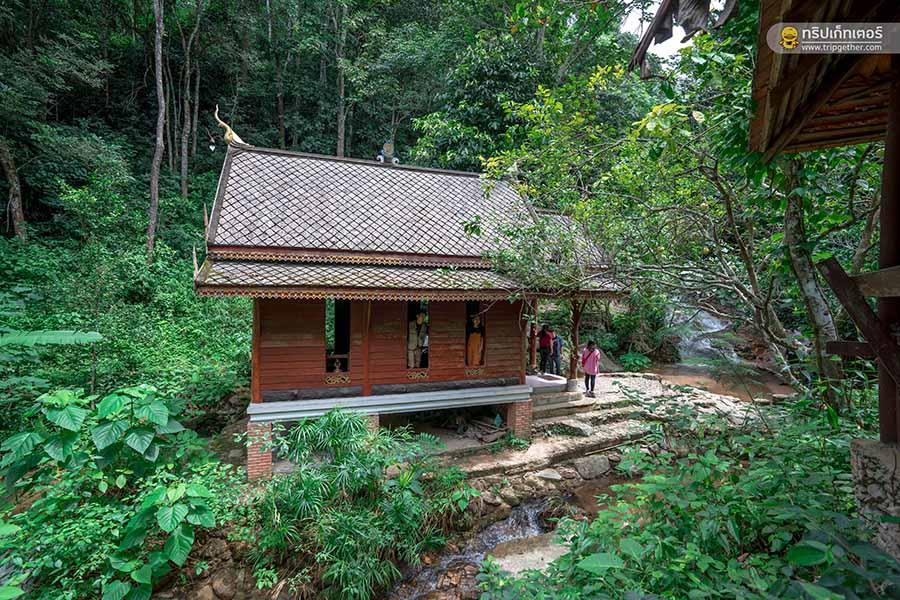 Watmaekampong-31