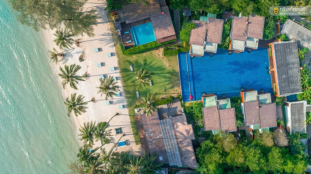 Wendy_Resort-1