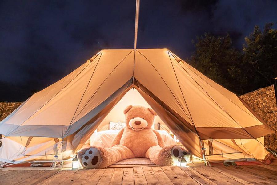 Whitebear Camping01