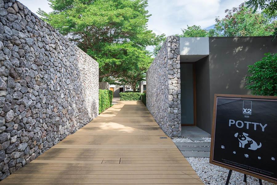 X2 Kui Buri Resort001