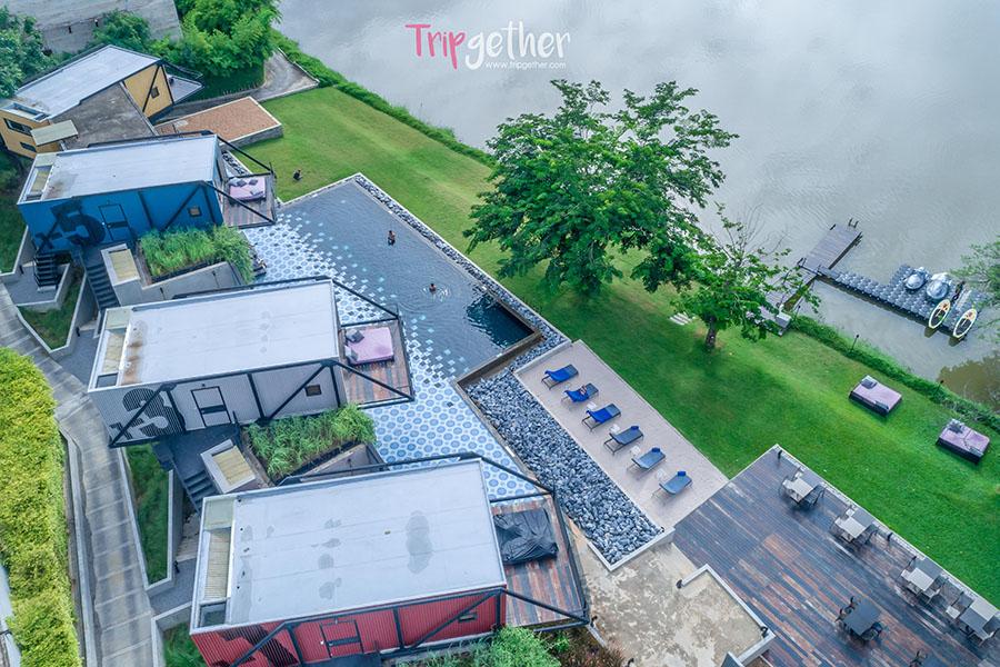 X2_River_Kwai_Resort-10