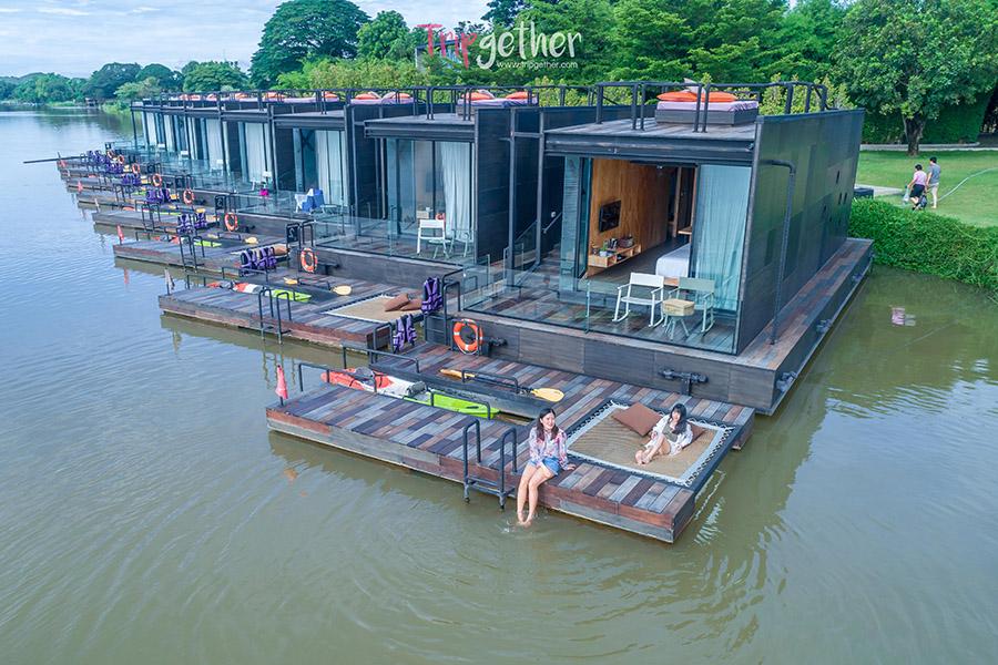 X2_River_Kwai_Resort-14