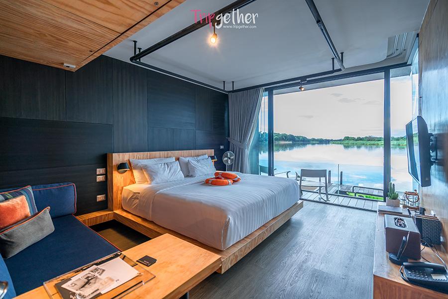 X2_River_Kwai_Resort-63