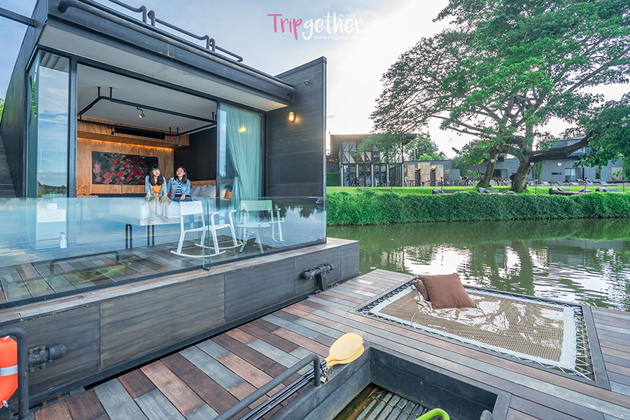 X2_River_Kwai_Resort-76