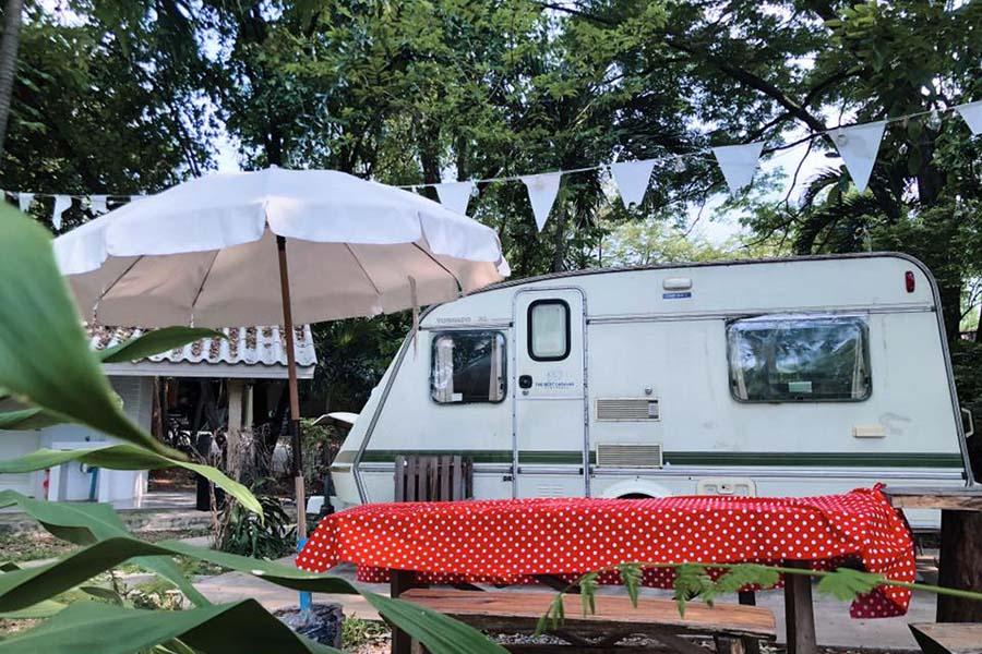 camp out korat_2