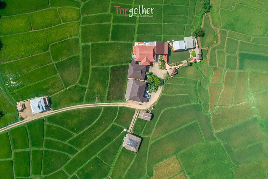 farmer School-32