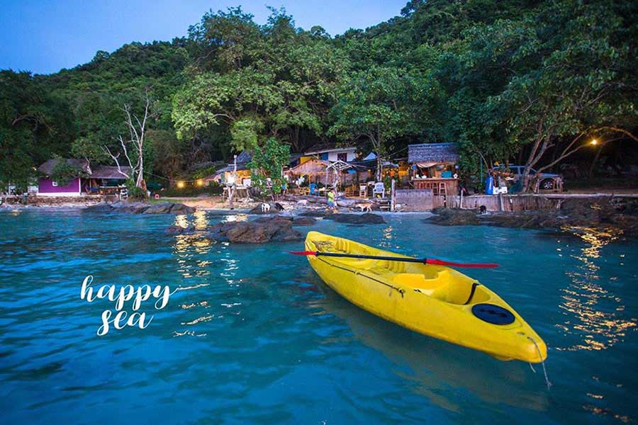 happy sea_1