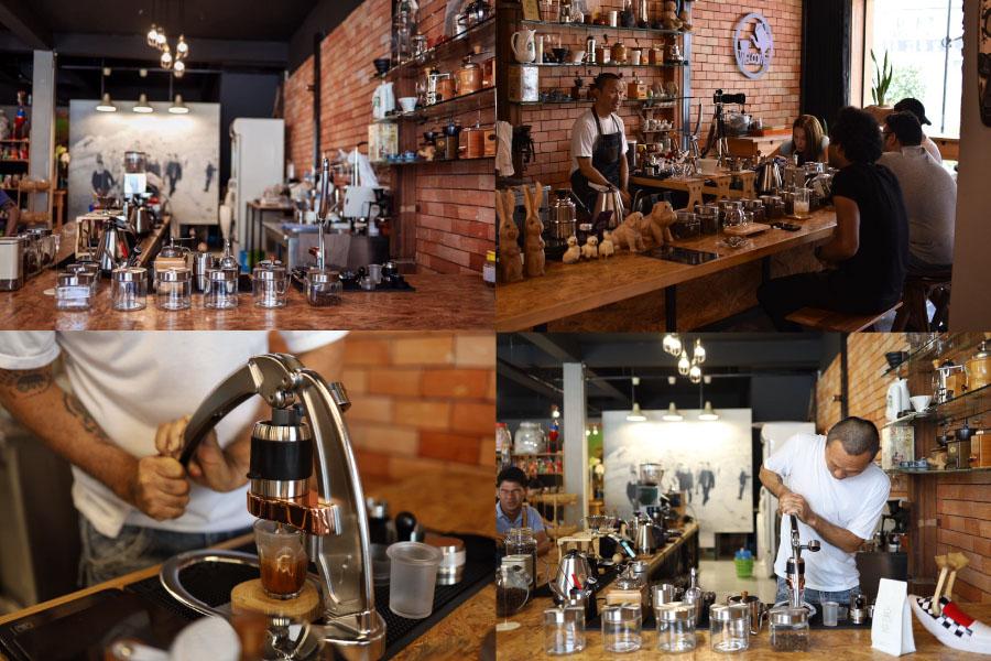 here-slow-bar-coffee