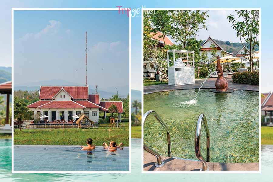 luangprabang14-01