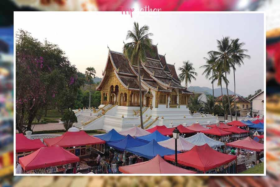 luangprabang9-04