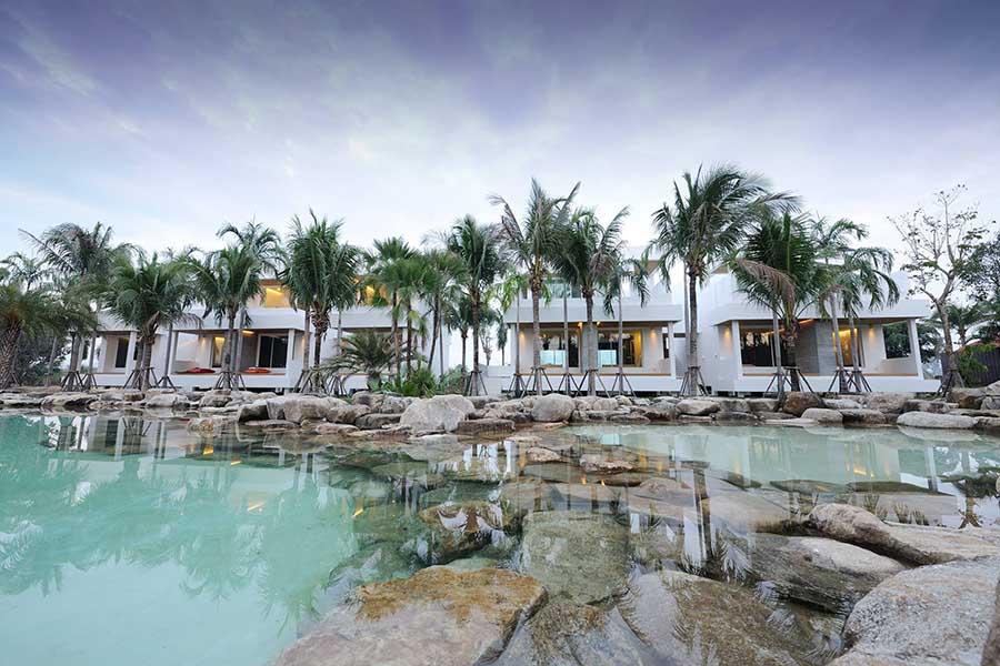 ohana resort_2