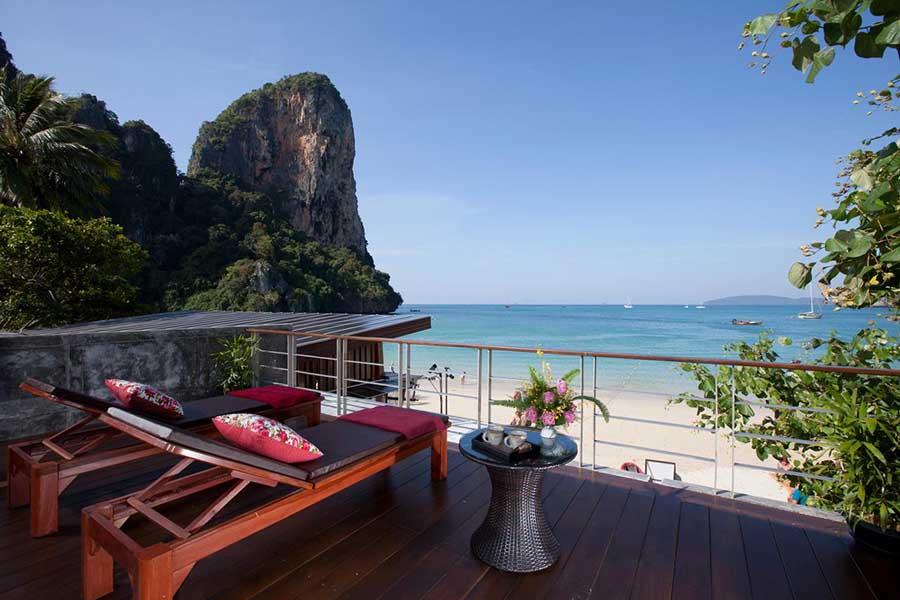 sand sea resort_1