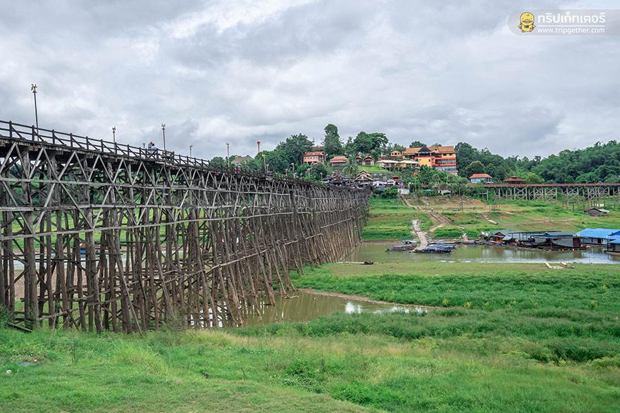 sangkraburi_1