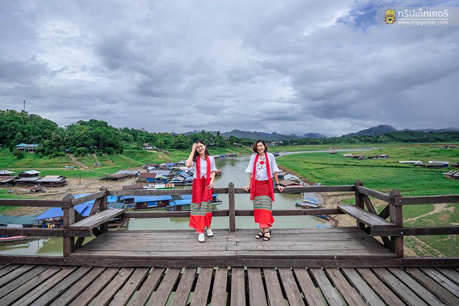 sangkraburi_11