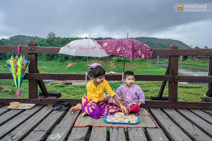 sangkraburi_23