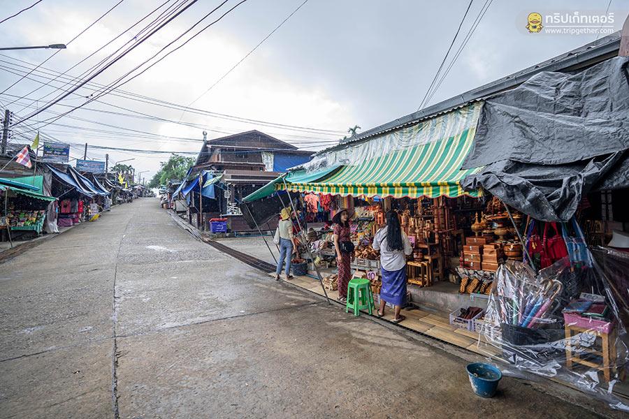 sangkraburi_25