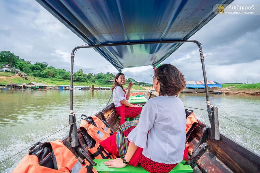 sangkraburi_27