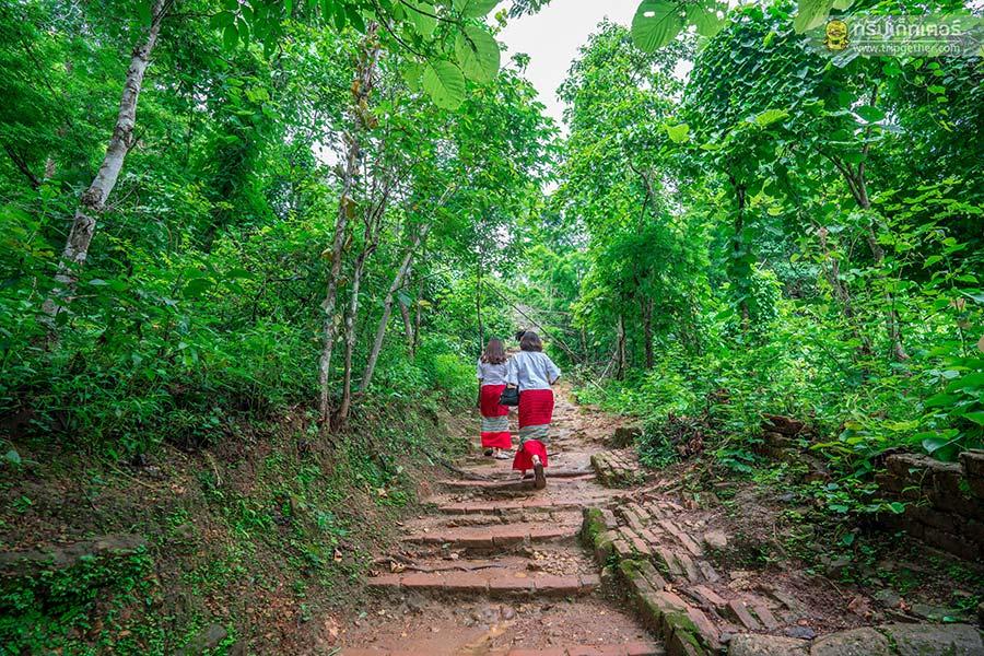 sangkraburi_36