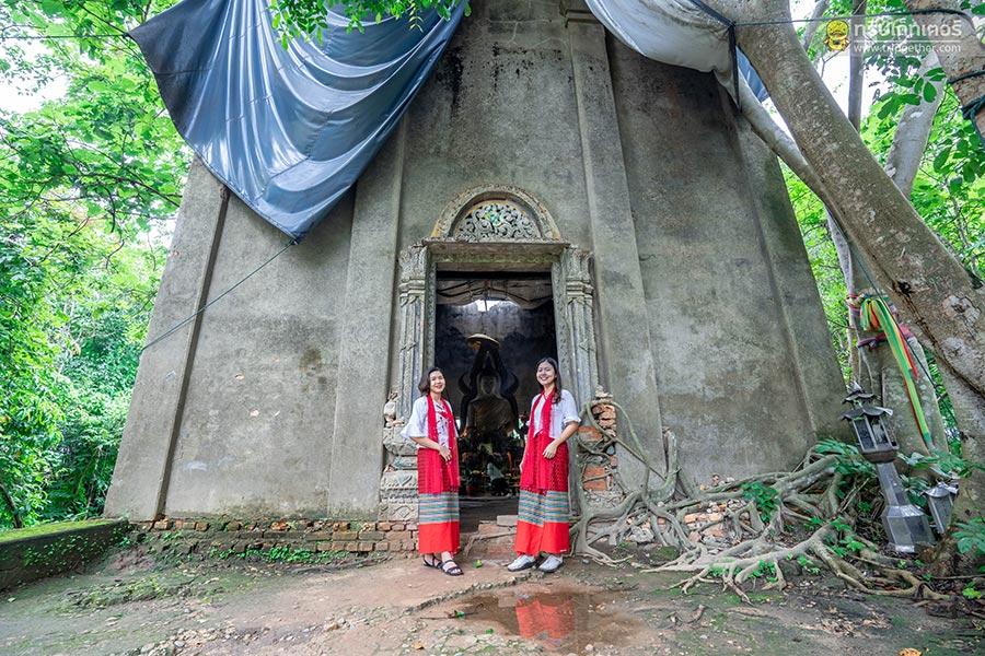 sangkraburi_38