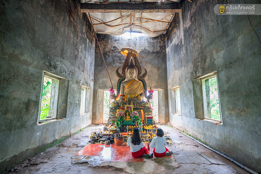 sangkraburi_39