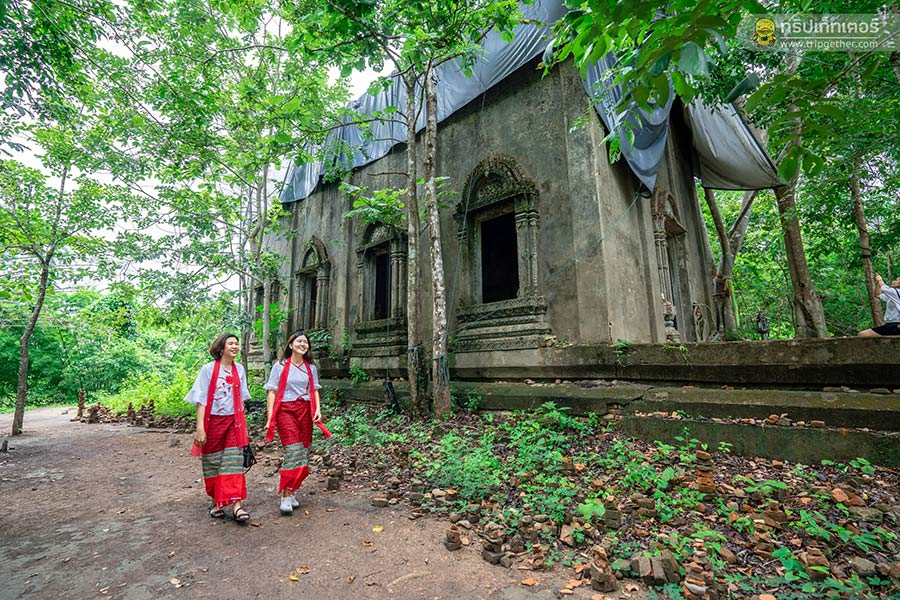 sangkraburi_40